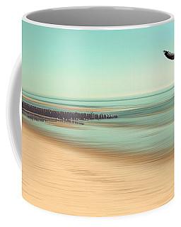 Desire - Light Coffee Mug