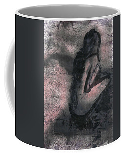 Desolation Boulevard Coffee Mug