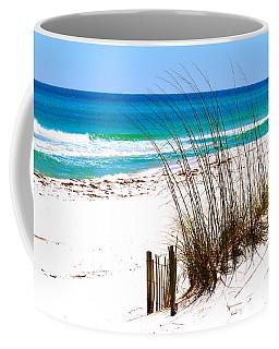 Destin, Florida Coffee Mug
