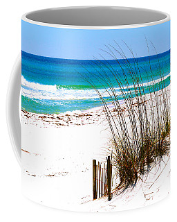 Destin, Florida Coffee Mug