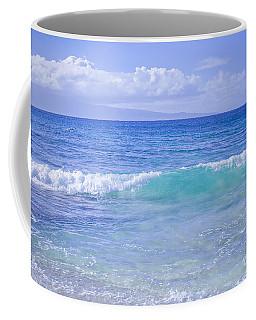 Destiny Coffee Mug by Sharon Mau