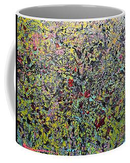 Devisolum Coffee Mug
