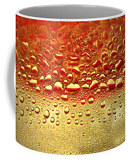 Dew Drops The Original 2013 Coffee Mug