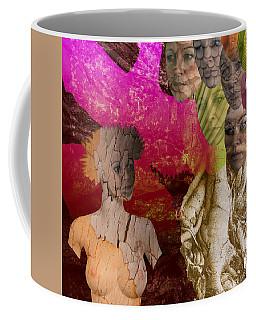 Digindeep Coffee Mug