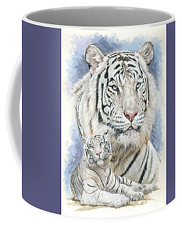 Dignity Coffee Mug
