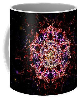 Divine Mother Coffee Mug