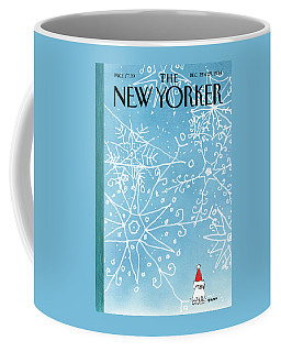 Doggone It's That Time Of Year Again Coffee Mug