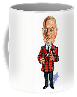 Designs Similar to Don Cherry by Art