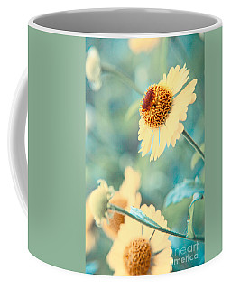Doronicum Coffee Mug