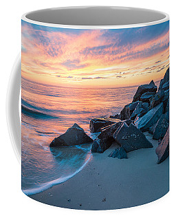 Dream In Colors Coffee Mug