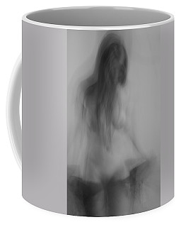 Dream Series 1 Coffee Mug by Joe Kozlowski