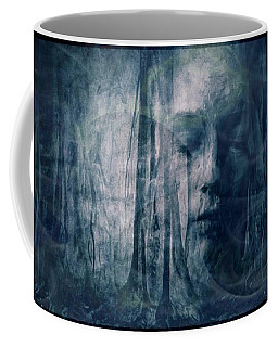 Dreamforest Coffee Mug
