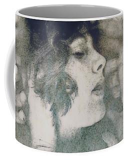 Dreaming II Coffee Mug