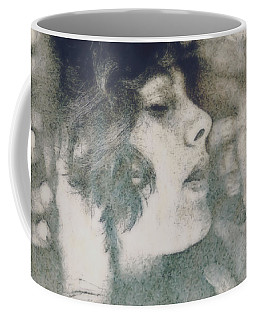 Dreaming II Coffee Mug