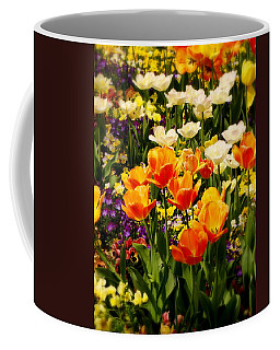 Dreaming In Color Coffee Mug