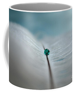 Dreams Gone By Coffee Mug