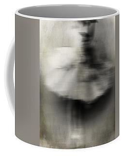 Dreams To Dance  Coffee Mug by Jerry Cordeiro