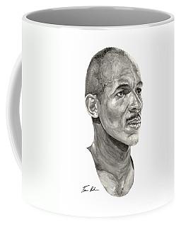 Drexler Coffee Mug