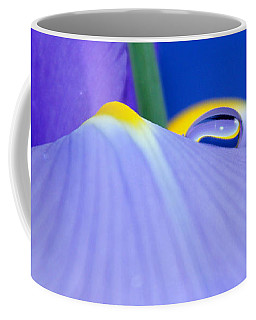 Drop Of Spring Coffee Mug