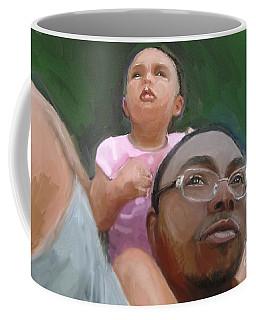 Duane Coffee Mug