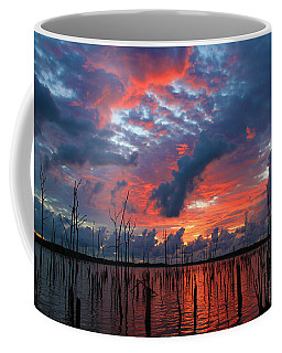Early Dawns Light Coffee Mug