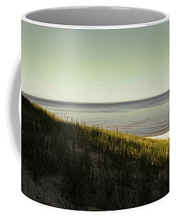 Early Morning Light Coffee Mug