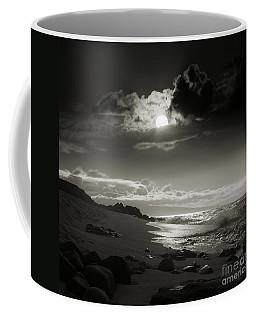 Earth Song Coffee Mug
