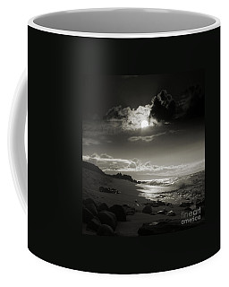 Earth Song Coffee Mug