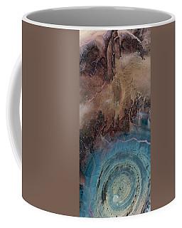 Earthship 1 Coffee Mug