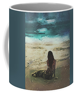 Eastcoast Coffee Mug