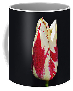Easter Greetings - Twinkle Tulip Coffee Mug