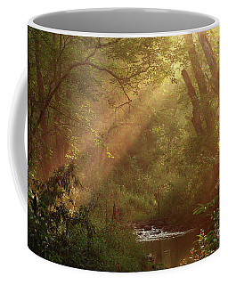 Eden...maybe. Coffee Mug
