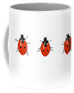 Egn884169 Coffee Mug
