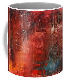 Egotistical Bypass Coffee Mug