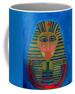 Egypt Ancient  Coffee Mug