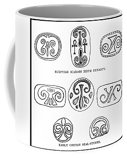 Pictogramme MugsFine America Pictogramme MugsFine Coffee America Pictogramme Coffee Art MugsFine Art Coffee w0NvnOm8
