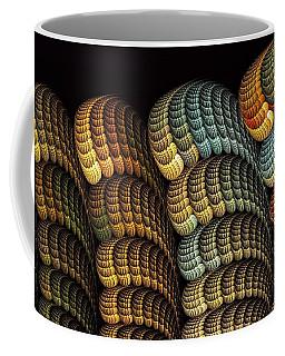 Elders 2 Coffee Mug
