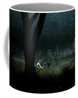 Eldorado I Coffee Mug