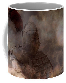 Eldorado IIi Coffee Mug