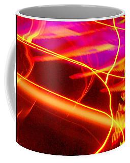Electra Ride Coffee Mug