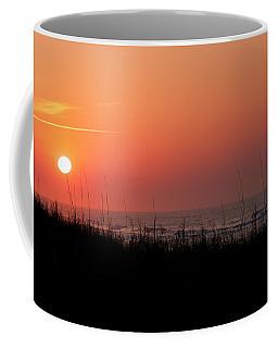 Emerald Isle Sunrise II Coffee Mug
