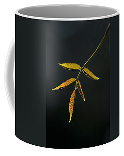 Emergence Coffee Mug