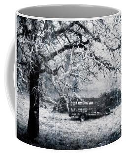 Enchanted Pasture Coffee Mug