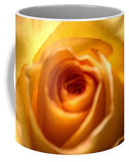 Endless Beauty Coffee Mug by Denyse Duhaime