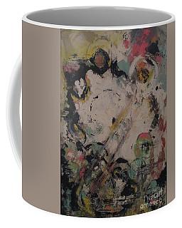 Equinox Coffee Mug