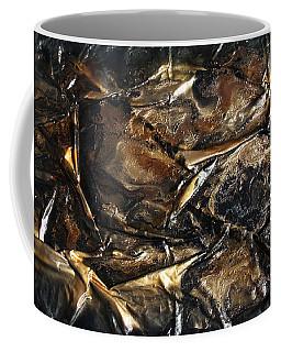 Erebor Coffee Mug