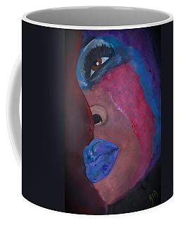 Esoteric Coffee Mug