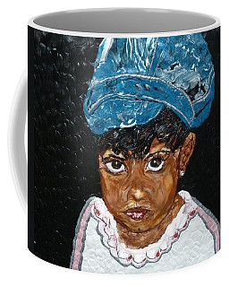 Rare Essence Coffee Mug