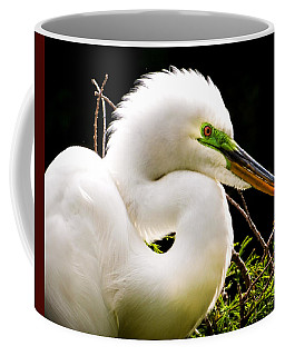 Essence Of Beauty Coffee Mug