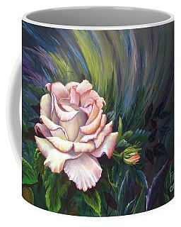 Evangel Of Hope Coffee Mug